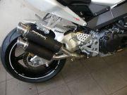 Honda motorkerékpár rozsdamentes kipufogó összekötőcső gyártás